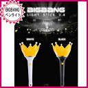BIGBANG BIC van concert formula goods ★ support penlight Ver.4 ★ crown penlight <reservation>