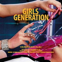 With SNSD GIRL's GENERATION Mister Mister Mini 4 vol + limited poster [reserved]