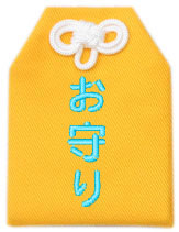 黄白−水色