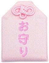 薄ピンク−ピンク
