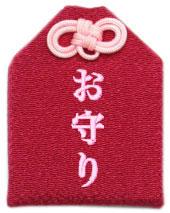 ちりめんエンジピンク−淡ピンク