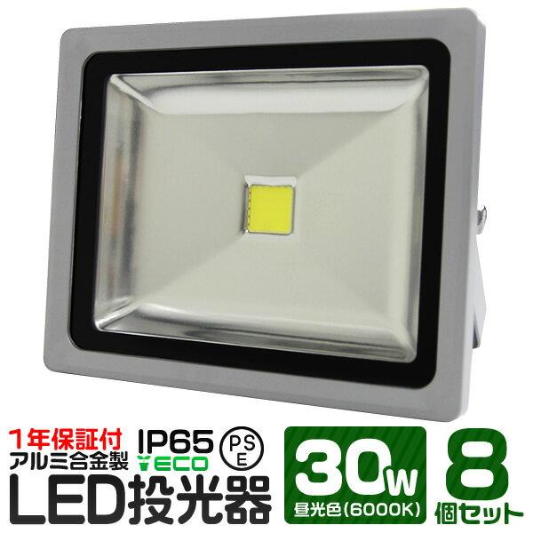LED�����
