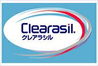 クレアラシル