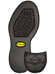 vibram #430(Mini vibram Sole)