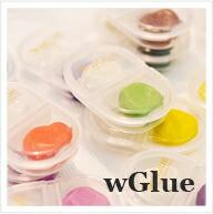 wGlue