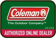 ��Coleman(������ޥ�)��