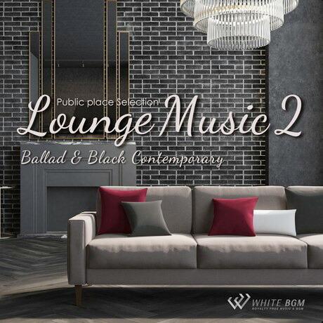 Lounge Music2