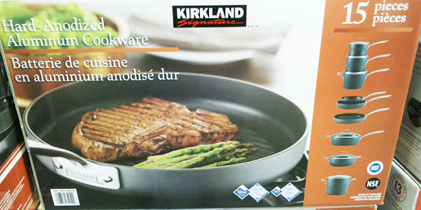 Cookwear15p 2 3