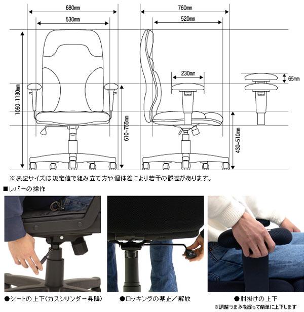 当前位置:创意椅子设计三视图
