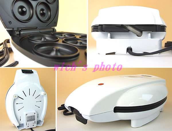 Slice toaster accents 2 sunbeam morphy richards