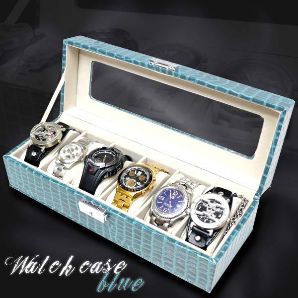 watchcase-blue