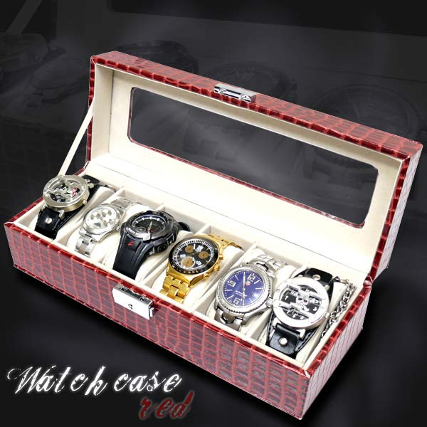 watchcase-red