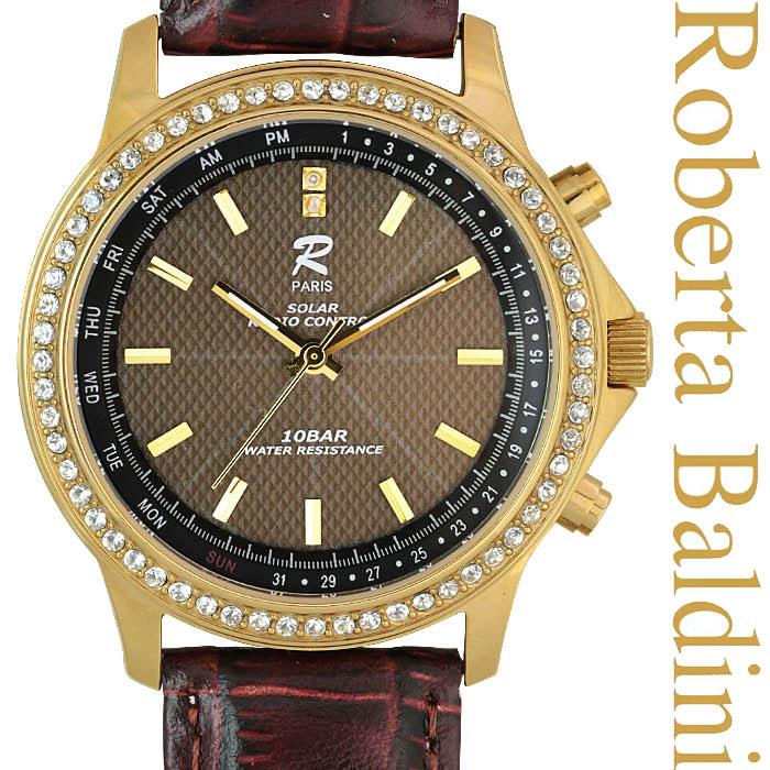 ��٥륿�Х�ǥ����� ���������顼�����ӻ��� ������� RB001-G