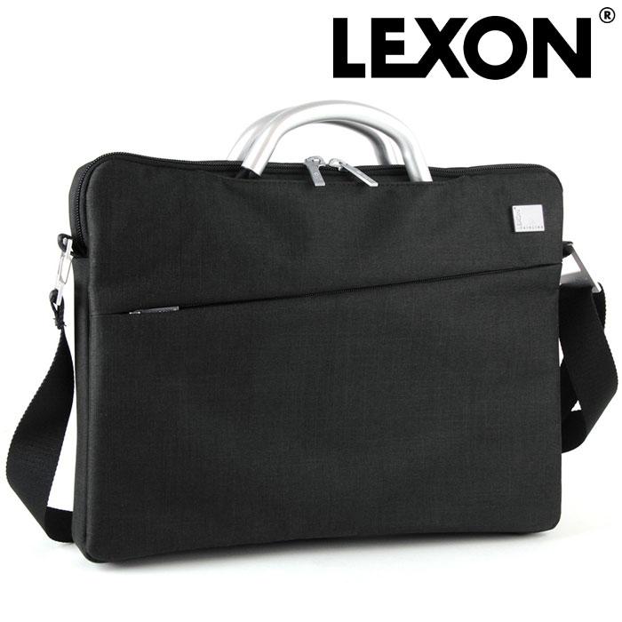 LEXON インナーラップトップバッグ LN362WN