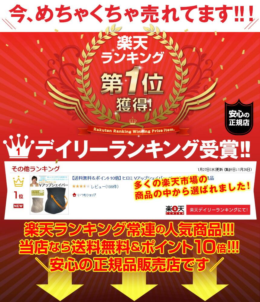 kirei TV �ƥ�� �ƥ������ ��ŷ ���� ����åץ����ͥ� shop channel TV �ƥ�� ���� ���� ���� �ҥ�ߥץ�ǥ塼�� �����Υޥ륷�� ATV ������Υ�� TBS �����㤤���� RKK ����ƥ�� TV B-tops �ӡ��ȥåץ� TBS �㤤�ƥ� ���Υĥ� �㤤�ƥ����Υĥ� ABC ��ƥ���� �Ϥ����� ���ܥƥ�� �ʤʤ������� �ʤʤ������� �Ƥ�ȥޡ��� �ƥ����� �ԥ�ҡ����Τ��äƤ� �ۤ���� �ۤ����� �⡼�˥�