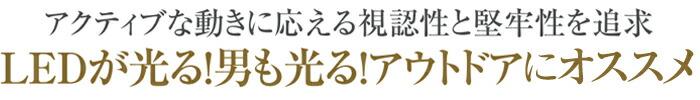 リコーエレメックス コマンダーリマインダー【カタログ掲載 1503】