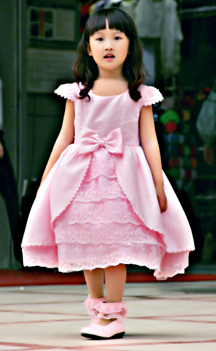 ... !shop hot dresses light-hearted, but Kindergarten Graduation Dress