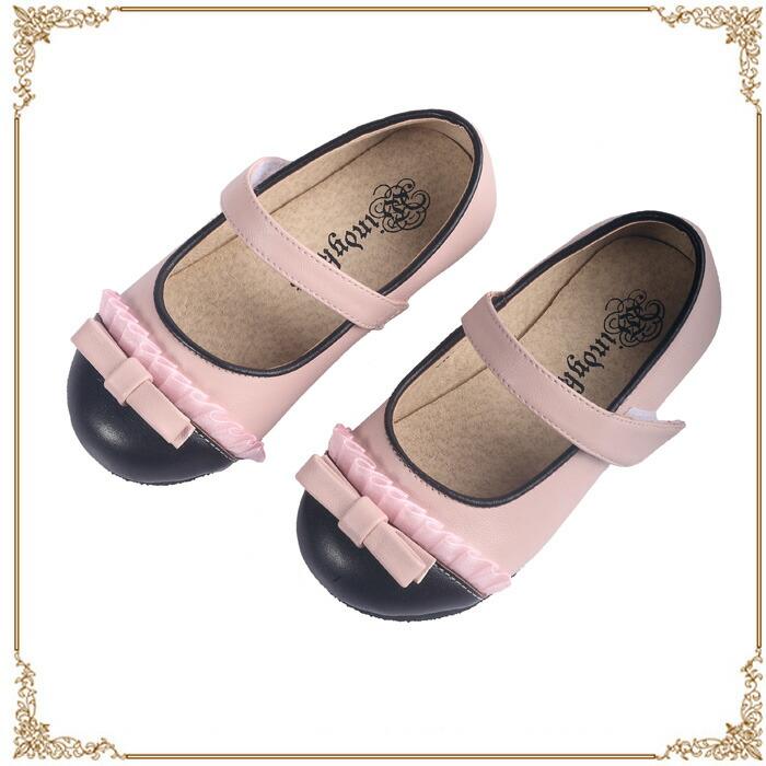 Aliexpress Kids Girls Dress Shoes