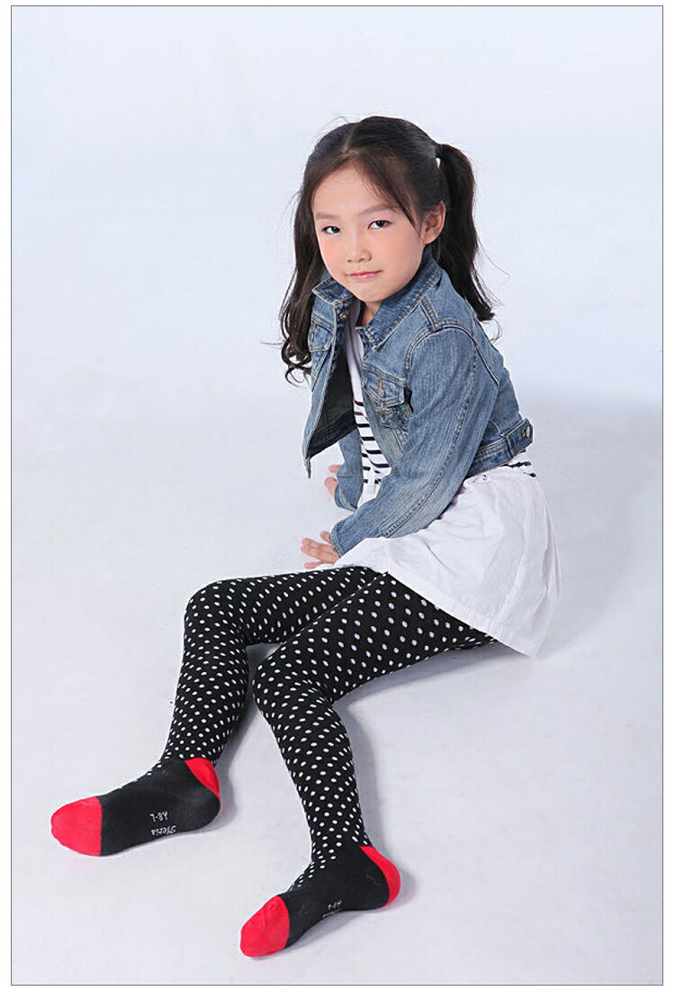 kids in tights Product Information