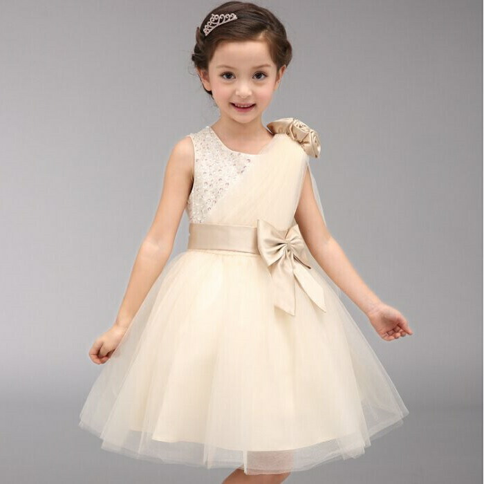 Windyshop | Rakuten Global Market Formal Dress Girls Dresses Kids Dresses Kids Dress ...