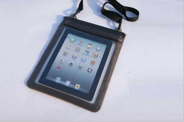 :防水】 ipad ipad2 ipad3 ipad 4 iPad ...
