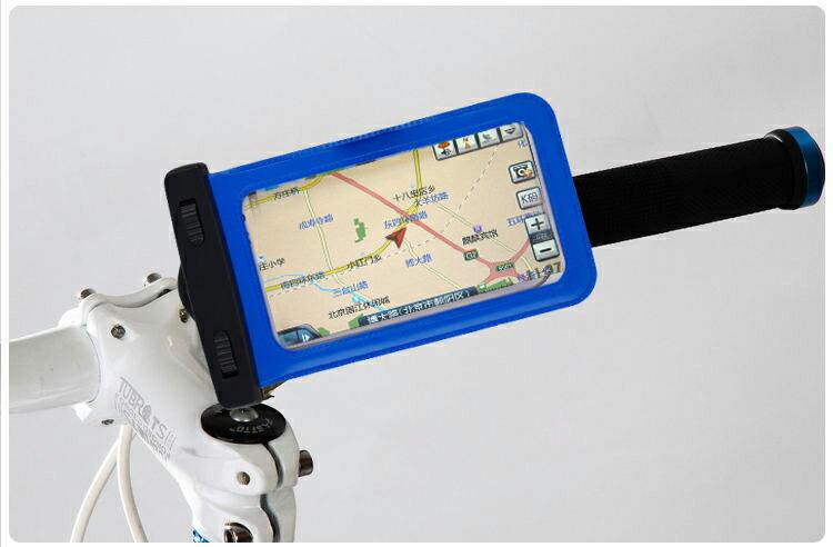 自転車の スマホ ナビ 自転車 無料 : iPhone 5C Waterproof Cases