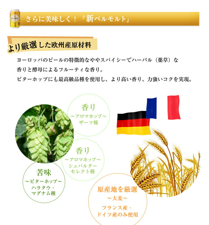 Images of 第三のビール Page 3
