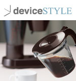 deviceSTYLEデバイスタイル