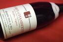 Serafin-Pere-et-Fiss and gevrey-Chambertin, vieilles Vignes [2009]