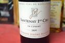Domaine Jerome Masson / Santenay 1er Cru la com [2009]