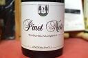 Enderle und Mole/Pinot Noir mcsherkalk [2012]