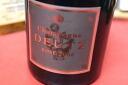 Deutz/Brut Rosé vintage [2007]