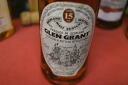Glen grant 15 years 57% 750 ml Gordon & MacPhail