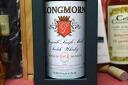 Longmorn / 1973, 43% 700 ml Gordon & max file.