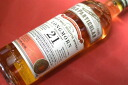 Longmorn / 1993, 51.5% 21 years 700 ml Douglass lane old particular