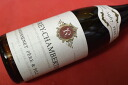 Remoissenet Pere et Fiss and gevrey Chambertin [1967] 375 ml