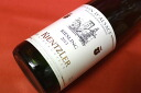 Domaine kinzler and Riesling [2013]