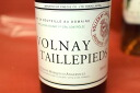 Domaine Marquis dangerville/volnay taillepied [2012]