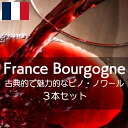 France, Bourgogne, to enjoy a charming classic Pinot Noir