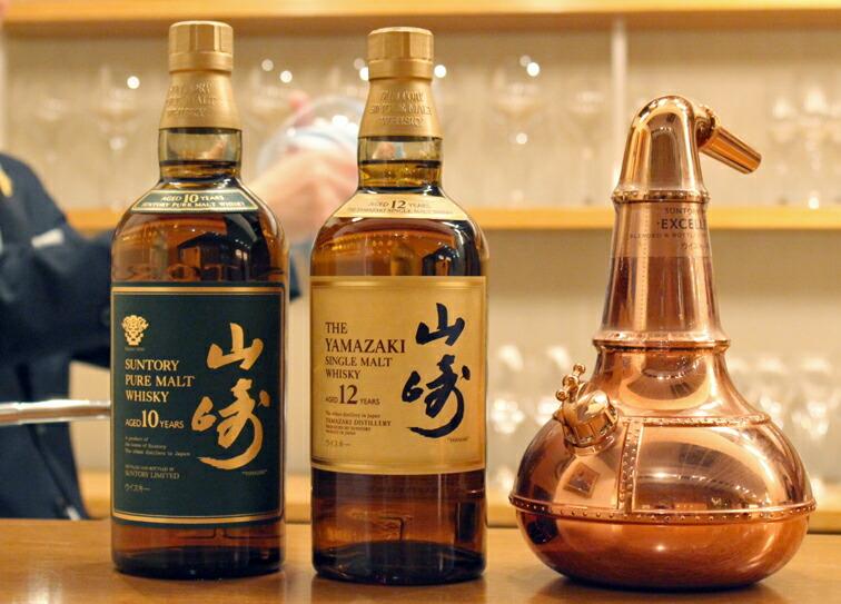 http://image.rakuten.co.jp/wineschool/cabinet/00561503/03814697/04093679/imgrc0062885051.jpg
