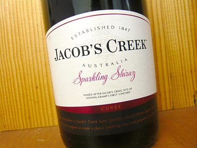 jacobs creek gay personals 12x 187ml jacobs creek classic shiraz is a medium bodied wine, it has generous flavour of peppers, plum and spicy fruit with subtle hints of toasted oak.