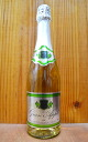 ... Apple flavor) Green Apple Sec (Green Apple Sparkling Wine) (Boisson