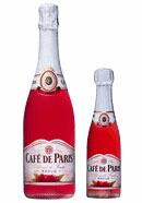 Dating paris wine