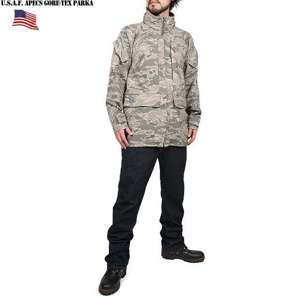 gore tex essay Nsn's for acu wet / cold weather ponchos, parkas and pants please see below for nsn's of gen ii ecwcs items and other assorted gore-tex / rain-gear items.
