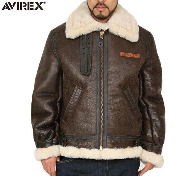 Military select shop WIP | Rakuten Global Market: AVIREX avirexl ...