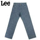 To move easily, synonymous with the work of painter pants HERRINGBONE pants Lee Lee LS2001 BASIC PAINTER, painter pants barely finish while Weir Leightons denim fabric functional easy-to-fit