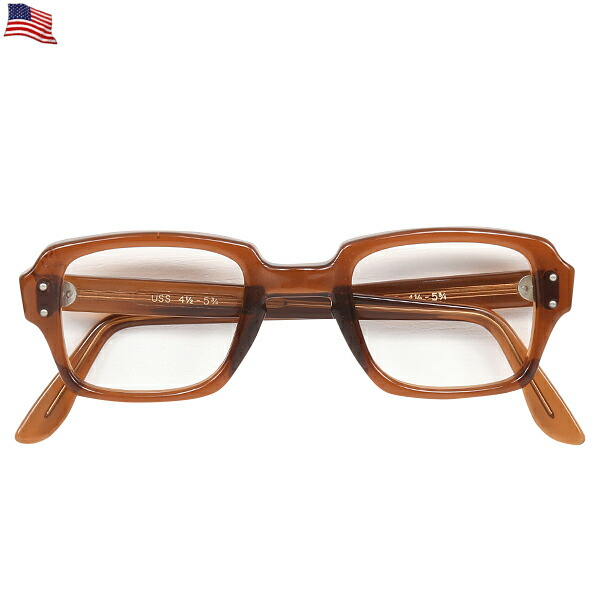 Eyeglass Frames For Military : Military select shop WIP Rakuten Global Market: Real ...