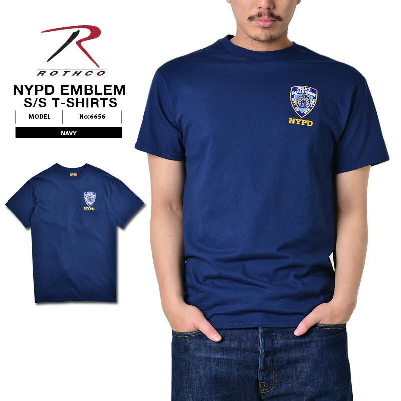 Military select shop wip rakuten global market rothco for Cross counter tv shirts