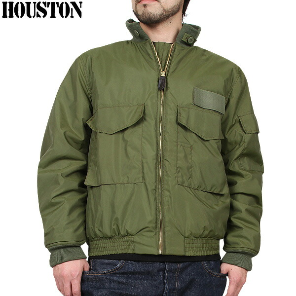 Military select shop WIP   Rakuten Global Market: HOUSTON Houston ...