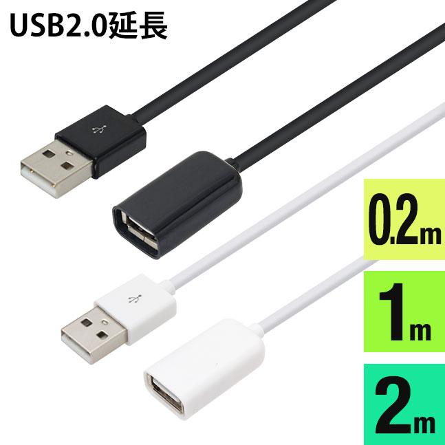 USB,��Ĺ,��Ĺ�����֥�,��Ĺ������,